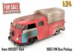 91307_w0_24_for_die_red_none_1963_vw_bus.jpg