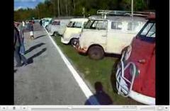 bus-brigade2.jpg