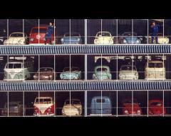 garage_1280×1024.jpg