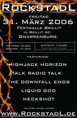 rockstadl2006.jpg