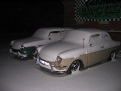 winterfotot.jpg