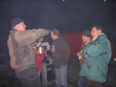 winterparty2007.jpg