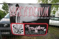 rockcustom.jpg