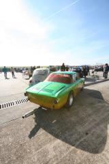 34er Racecar