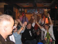 Mofa 25