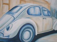 67er Käfer