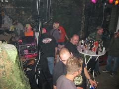DJ Ecke