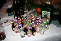 Trinken!