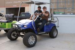 Xtreme Wagons