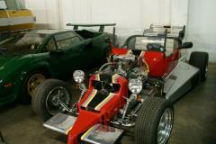mehr Autos