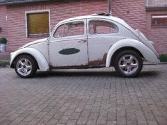 Käfer for sale